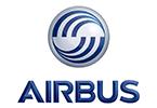 clients_airbus