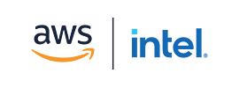 clients_aws-intel-1