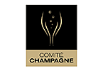 clients_comite-champagne