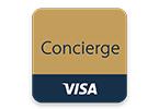 clients_concierge-visa