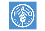 clients_fao