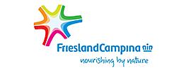 clients_friesland-campina-1