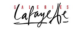clients_galeries-lafayette-1