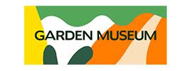 clients_gardenmuseum-1
