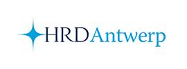 clients_hrd-antwerp-1