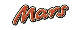 clients_mars-1