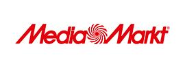 clients_mediamarkt-1