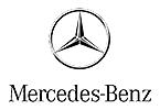 clients_mercedes-benz