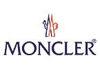 clients_moncler