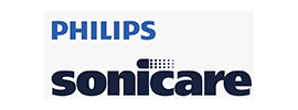 clients_philips-sonicare-1