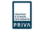 clients_priva