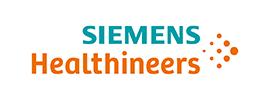 clients_siemens-healthineers-2
