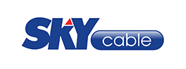 clients_skycable-2