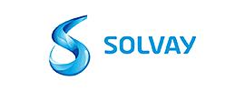 clients_solvay-1